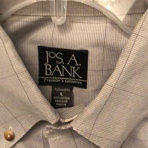 Jos. A. Bank Shirts - Jos. A. Bank